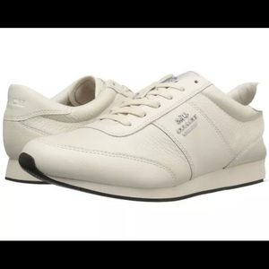 Original Coach sneaker.